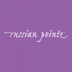 Russian Pointe Promo Codes