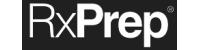 rxprep.com