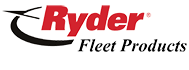 ryderfleetproducts.com