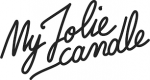 My Jolie Candle Promo Codes