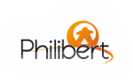 Philibert Promo Codes