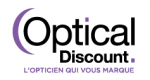 Optical Discount Promo Codes