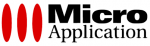 Micro Application Promo Codes