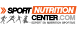 Sport Nutrition Center Promo Codes