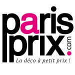 Paris Prix Promo Codes