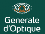 Generale D'Optique Promo Codes