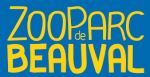 Zoo De Beauval Promo Codes