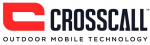 Crosscall Promo Codes