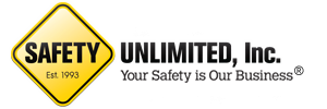 Safety Unlimited Promo Codes