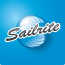 Sailrite Coupons