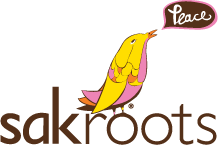Sakroots Promo Codes