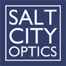 Salt City Optics Promo Codes