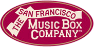 sanfranciscomusicbox.com