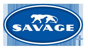 Savage Universal Coupons