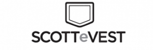 Scottevest Promo Codes