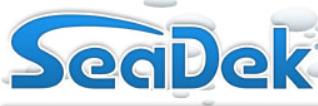 seadek.com