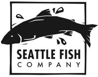 seattlefishcompany.com