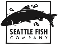 seattlefishcompany.com