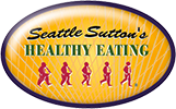 Seattle Sutton Promo Codes