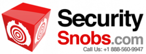 Security Snobs Promo Codes
