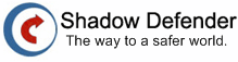 Shadow Defender Promo Codes