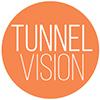 shoptunnelvision.com