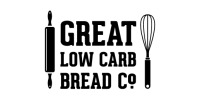 Shop.greatlowcarb.com Promo Codes