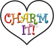 shopcharm-it.com