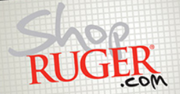 ShopRuger Coupons