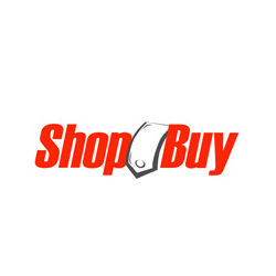 ShopUBuy Promo Codes