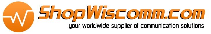 shopwiscomm.com