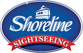 shorelinesightseeing.com