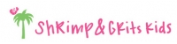 Shrimp And Grits Kids Coupons