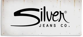 Silver Jeans Coupons