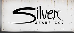 silverjeans.com