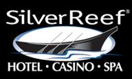 silverreefcasino.com