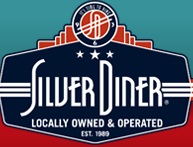 Silver Diner Promo Codes