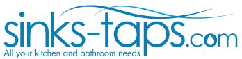 sinks-taps.com