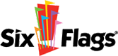Six Flags Fiesta Texas Promo Codes