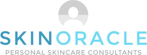 skinoracle.com