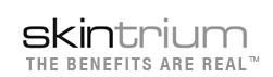 skintrium.com