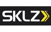 sklz.com