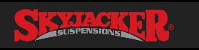 skyjacker.com