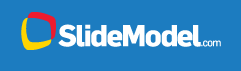 Slidemodel Promo Codes