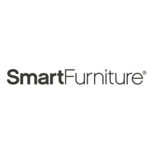 Smart Furniture Promo Codes