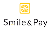 Smile & Pay Promo Codes