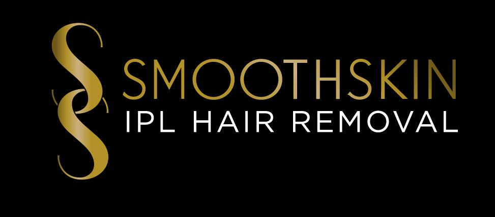 smoothskin.com
