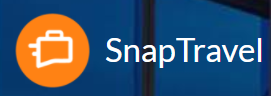 SnapTravel Coupons