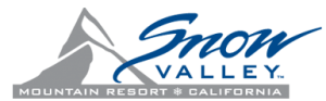 Snow Valley Coupons