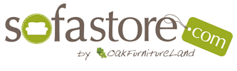 Sofastore Coupons